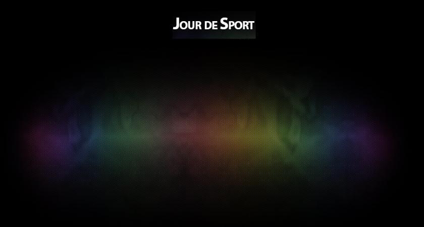 Bannière JDS 2