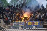 Paris FC 2-2 Créteil : l'USCL ne confirme toujourspas